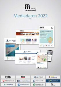 FFI Mediadaten 2022